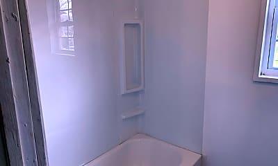 Bathroom, 294 Perkins Dr, 2