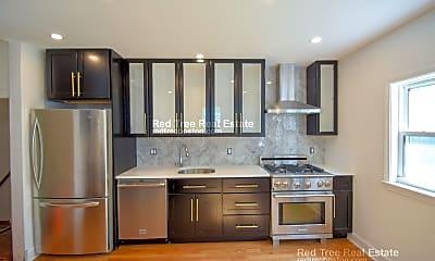 Kitchen, 34 Cedar St, 0