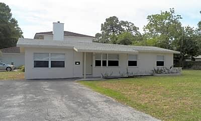 Building, 5585 Atlantic Ave N, 0