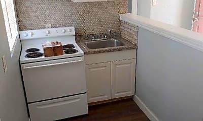Kitchen, 2206 Lucerne Park Rd, 0