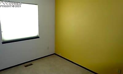 Bedroom, 940 Dancing Horse Dr, 1