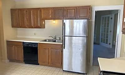 Kitchen, 8 Lamar Ave, 1