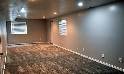 Living Room, 1102 E 3325 N, 0