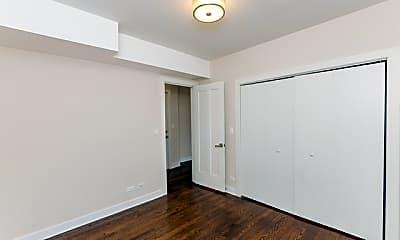 Bedroom, 3165 N Orchard St, 2