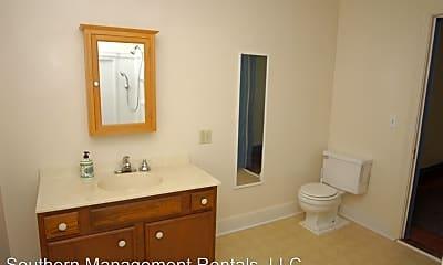 Bathroom, 19 Geiselman Dr, 2