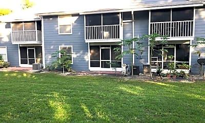 Building, 5457 Lake Margaret Dr, 2
