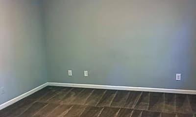 Bedroom, 101 Terrace Dr, 2
