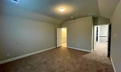 Living Room, 542 Teton St, 2