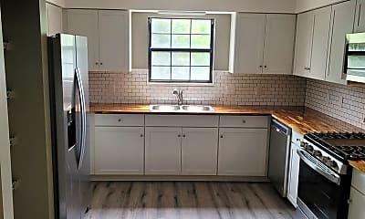 Kitchen, 3115 Marble Hill Blvd, 0