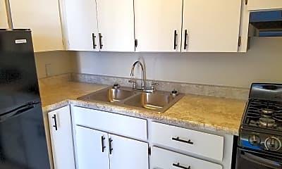 Kitchen, 3528 E 2nd St, 0