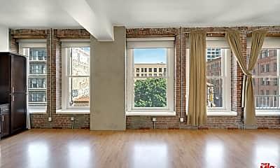 Living Room, 253 S Broadway 305, 0