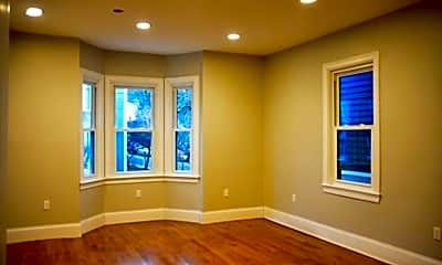 Living Room, 60 Boylston St 1, 0