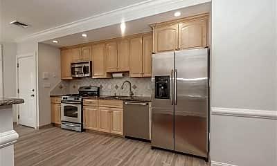 Kitchen, 9 Zerman Pl 1, 0