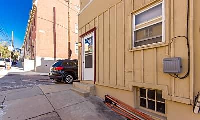 Building, 147 Green Ln, 2