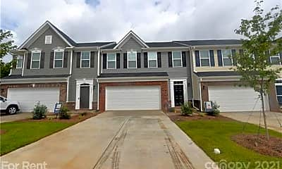 Building, 2829 Sand Cove Ct, 0
