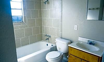 Bathroom, 910 Williamson Dr 910, 2