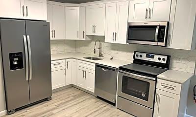 Kitchen, 801 Hanover Blvd, 1