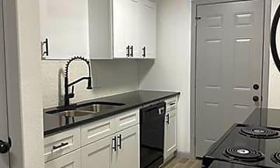 Kitchen, 224 E Lake Ave 226, 1