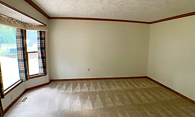 Bedroom, 15723 Edgewood Dr, 1