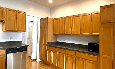 Kitchen, 2422 N Clybourn Ave, 1