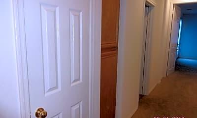 Bedroom, 3801 Club Rancho Dr, 2
