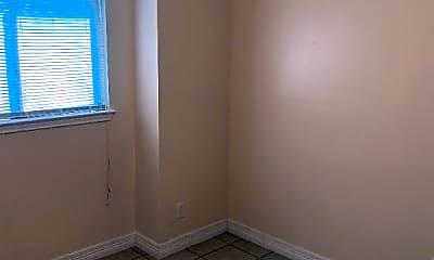Bedroom, 2606 Marlin Dr, 0