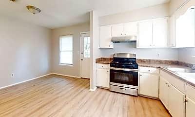 Kitchen, 212 Bobbie Ct, 0