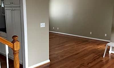 Bedroom, 912 Richard Pl, 1