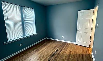 Living Room, 1131 E 79th Pl, 1