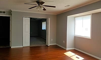 Bedroom, 1000 Lori Ln, 2