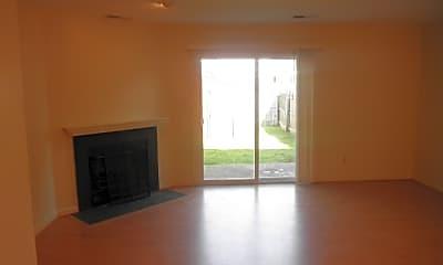 Living Room, 604 Kittendale Cir, 0