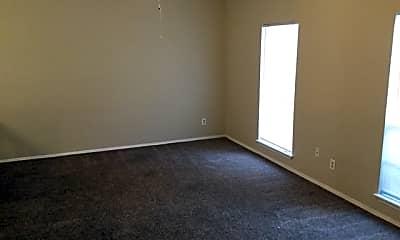 Bedroom, 4121 Huckleberry Drive, 1