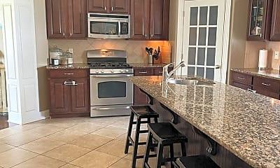 Kitchen, 1319 E Washington St, 1