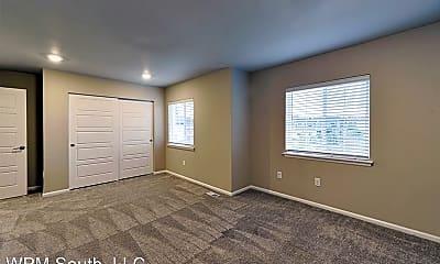 Bedroom, 32826 Stuart Ave SE, 2