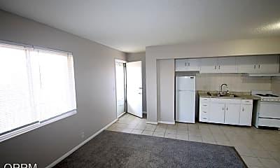 Bedroom, 2217 S 11th St, 2