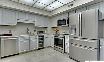 Kitchen, 770 N 93rd St, 0