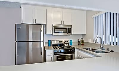 Kitchen, 7510 Gibraltar St, 0