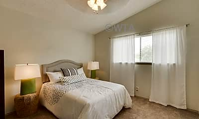 Bedroom, 11146 Vance Jackson Rd, 1