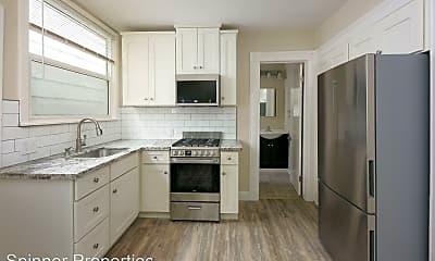 Kitchen, 84 N 7th St, 0