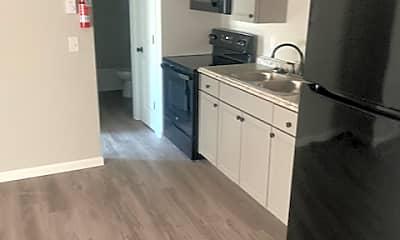 Kitchen, 606 S College Ave, 0