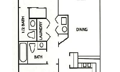 97 Pinehurst Ct., 2