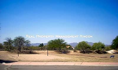 3026 W Sky Ranch Trl, 1