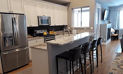 Kitchen, 8445 W 93rd Ct, 0
