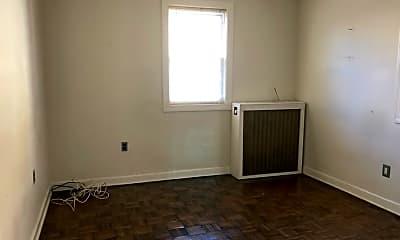 Bedroom, 11 Nevins St 2, 1