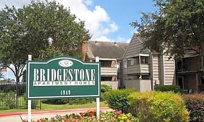 Bridgestone, 1