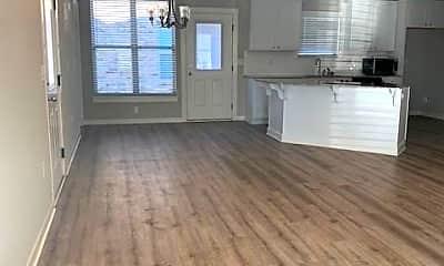 Living Room, 4092 N Winterberry Loop, 0