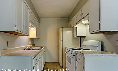Kitchen, 1511 Boston Street, 1