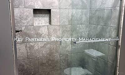 Bathroom, 16019 Fontana - 230, 2
