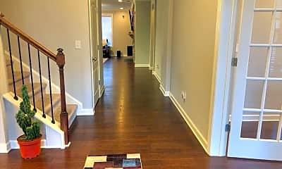 Living Room, 355 Treetops Dr, 1