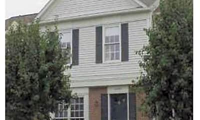 Building, 43543 Plantation Terrace, 0